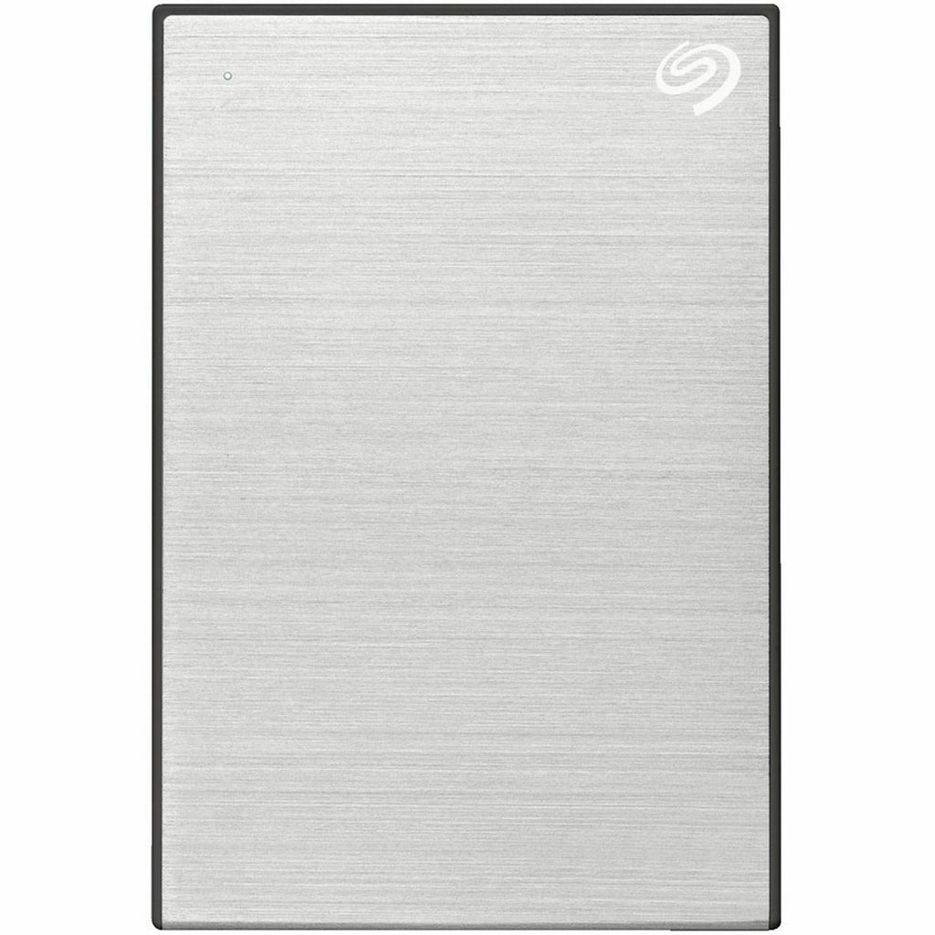 Disco Duro Externo 4TB SEAGATE Backup Plus USB 3.0 STHP4000401