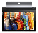 "Tablet LENOVO Yoga 3 10.1"" 2GB 16GB Android 5.1 Bluetooth Chip 4G ZA0K0032MX"