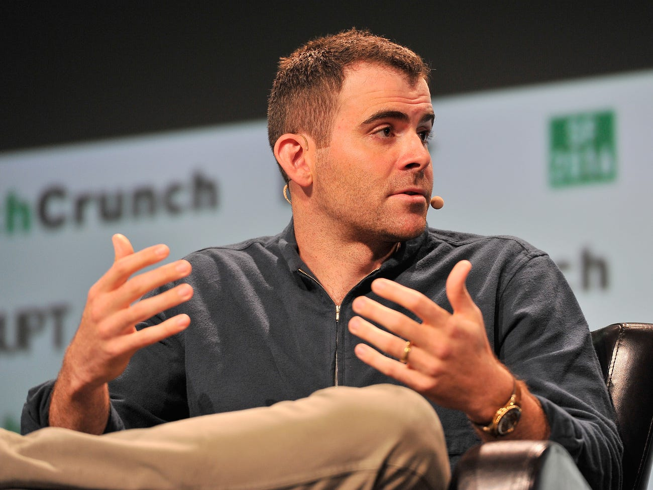 Instagram chief Adam Mosseri and his family have reportedly been targeted by multiple 'swatting' calls, drawing armed police to their homes in San Francisco and New York