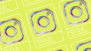 What You Need to Know About Instagram's Latest Account, @Creators