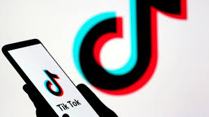 The Top Five Mistakes You're Making on TikTok