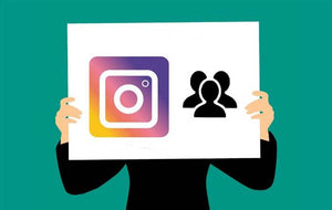 How to use Instagram to promote my business?