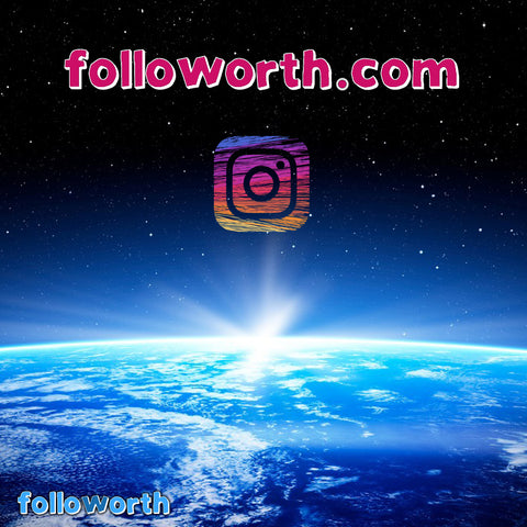 Best site for Instagram services, Instagram services,