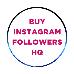 Buy Instagram Followers. buy real followers, buy quality followers