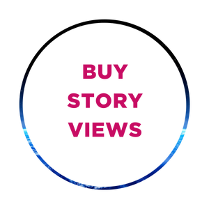 Buy Instagram Followers, buy story views,