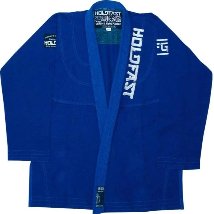 PINNACLE GI - BLUE