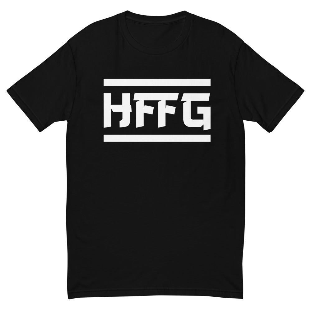 HFFG Short Sleeve T-shirt