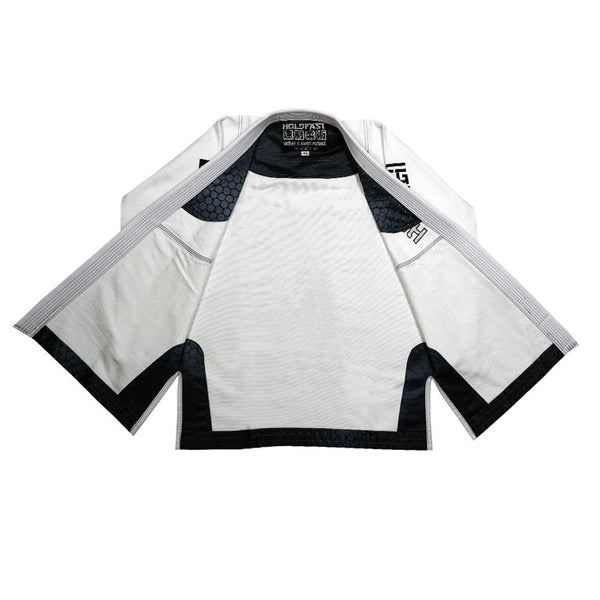 PINNACLE GI - WHITE