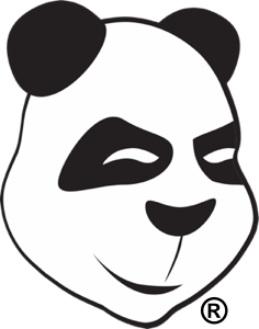Paunch Panda from Big Boy Bamboo