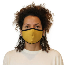 Load image into Gallery viewer, Bamboo Face Mask, Breathable, Soft & Comfortable by Spun Bamboo