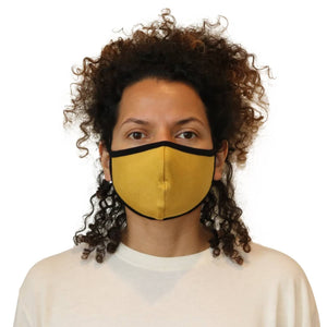 Bamboo Face Mask, Breathable, Soft & Comfortable by Spun Bamboo
