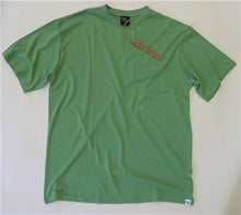 Load image into Gallery viewer, The Original Bamboo Crew Neck T-Shirt (Sizes S-2XL) by Spun Bamboo
