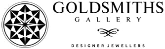 The Goldsmiths Gallery Limited