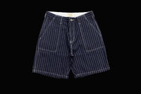 Stripe Shorts F11