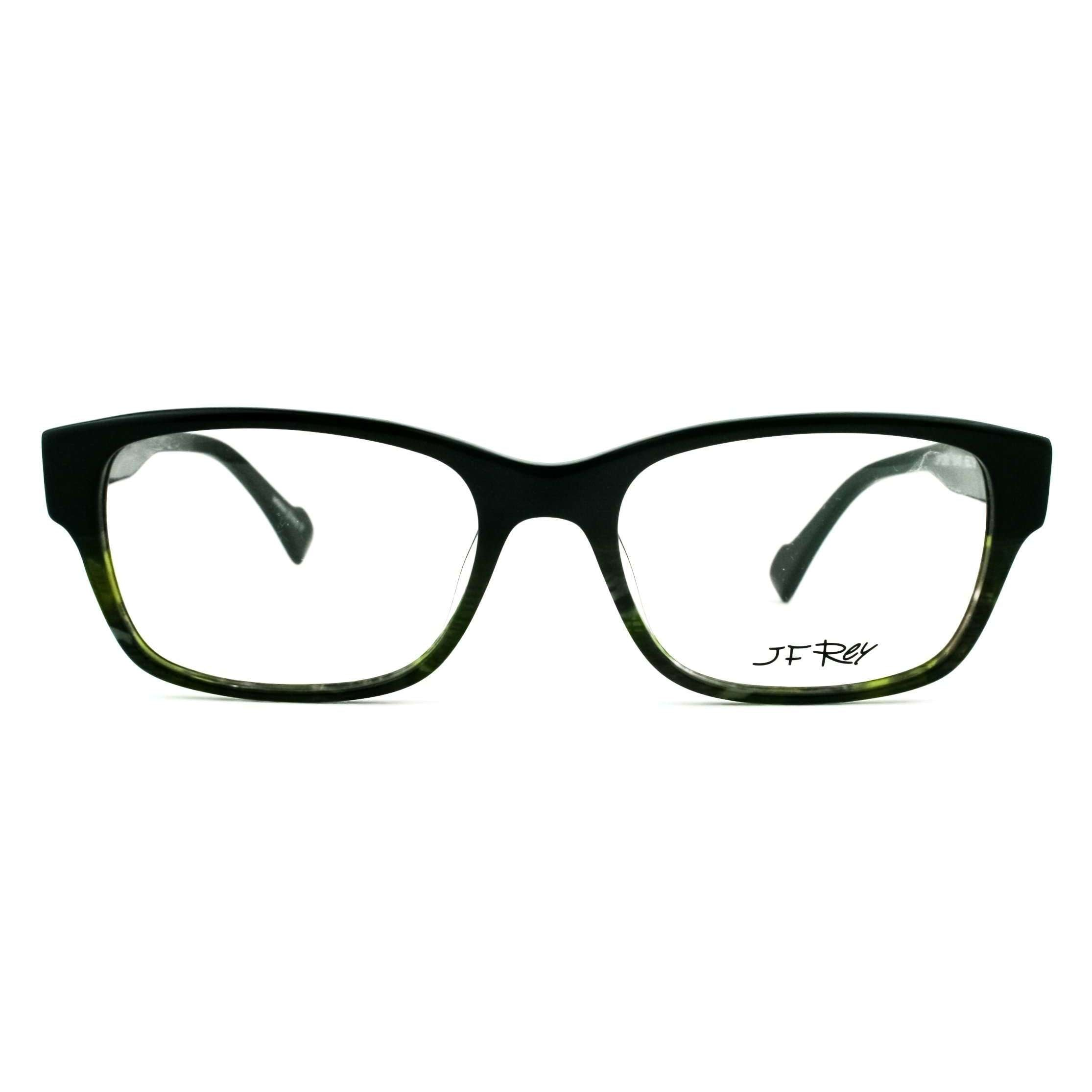 JF Rey Model 1295 0042 Designer Glasses