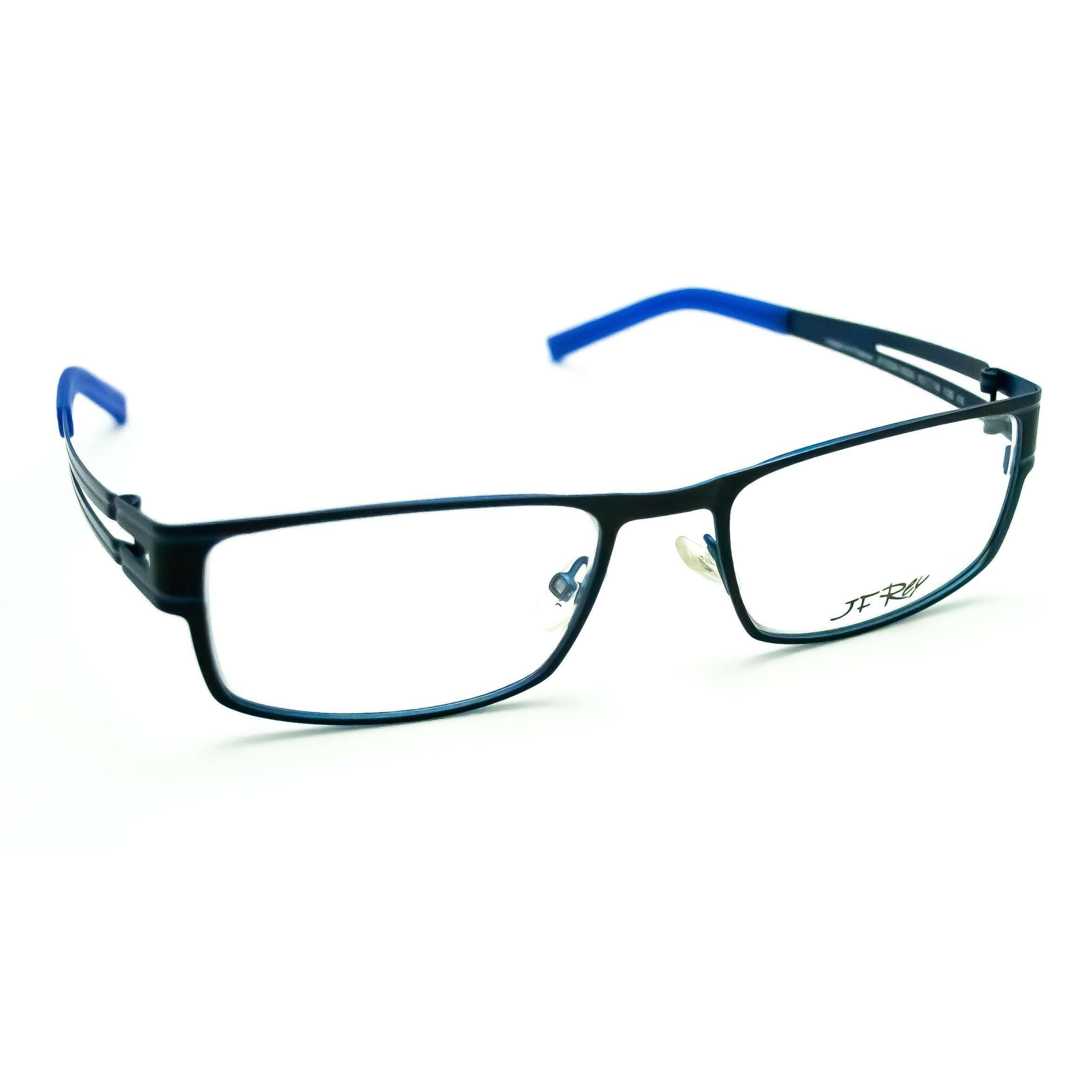 JF Rey Model 2536 Designer Glasses