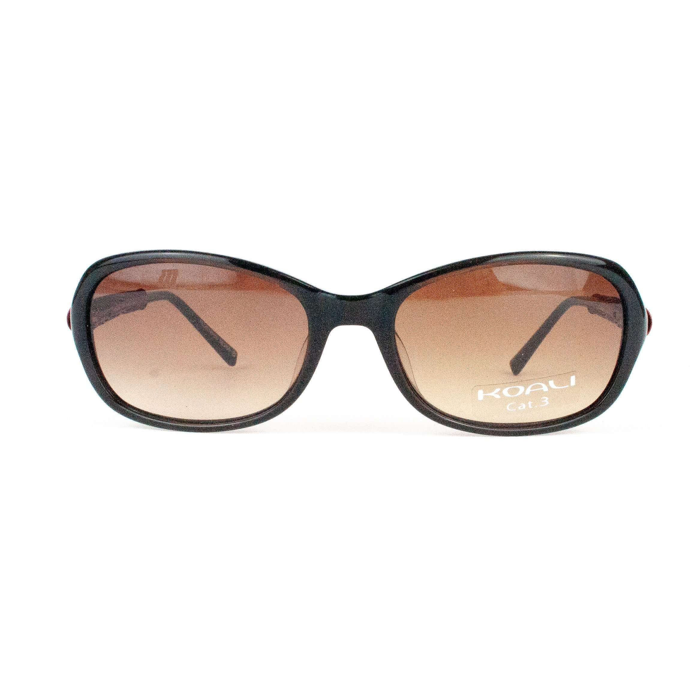 Koali Morel Model 7106K Oval  Sunglasses