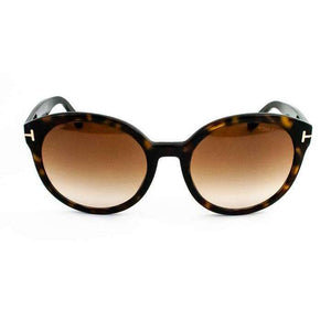 Tom Ford Sunglasses Model Philipa TF503