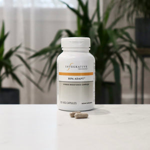 Adaptogens - HPA ADAPT™ Herbal Formula