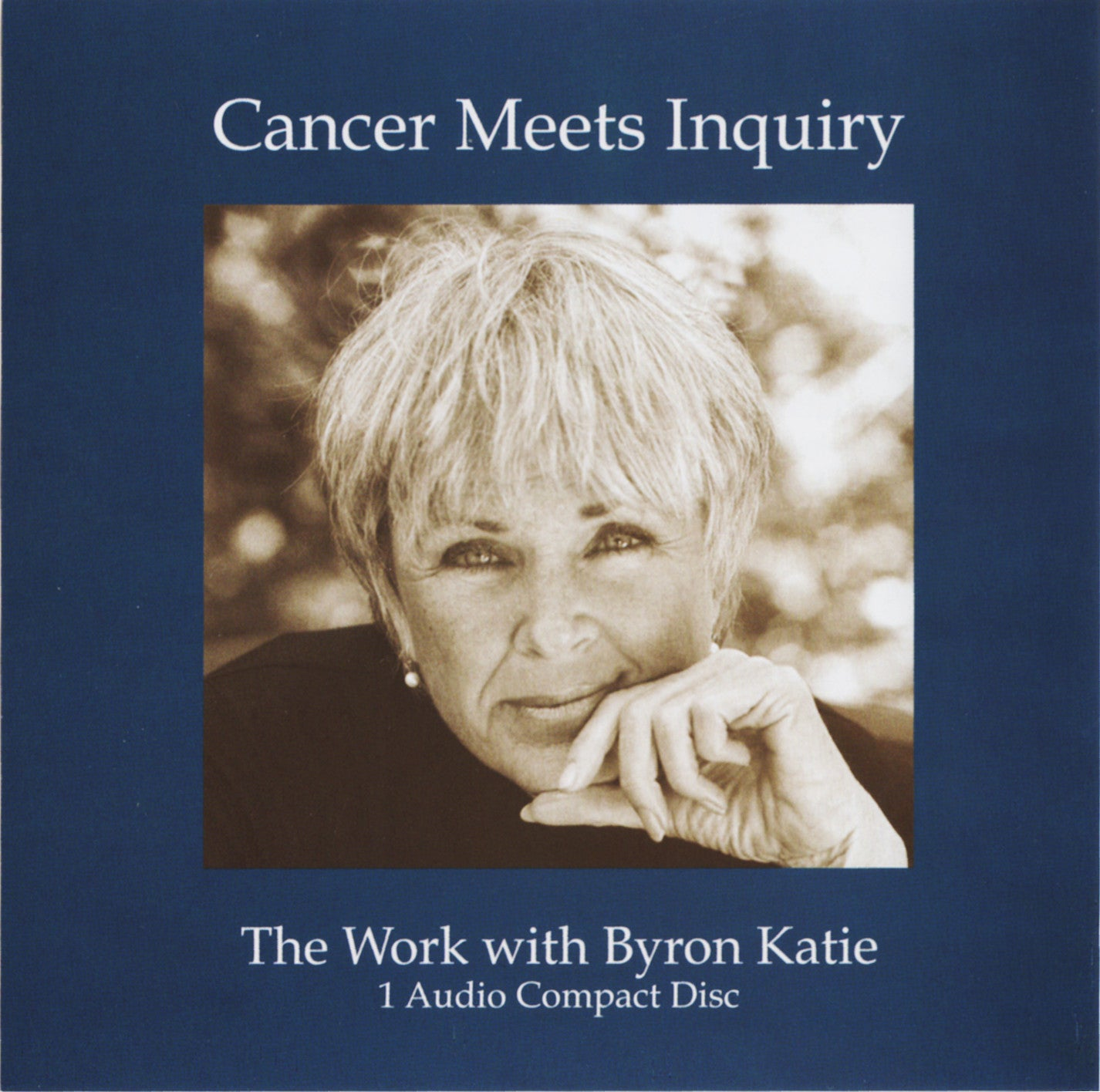 Cancer Meets Inquiry