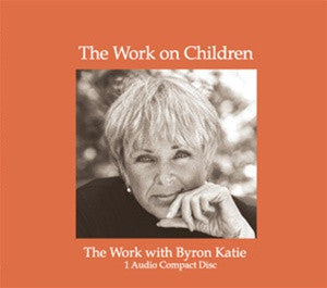 The Work on Children