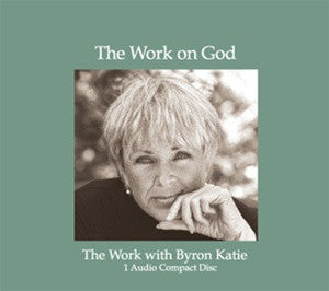 The Work on God