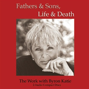 Fathers & Sons, Life & Death