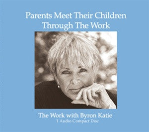Parents Meet Their Children Through The Work