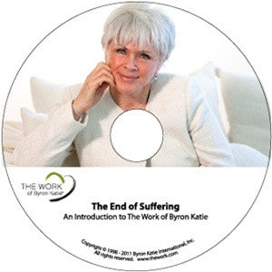 The End of Suffering, Sampler CD