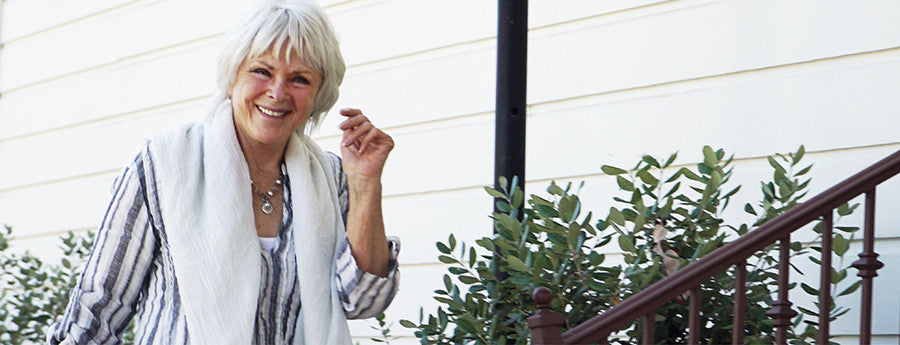 Welcome to the Store for The Work of Byron Katie