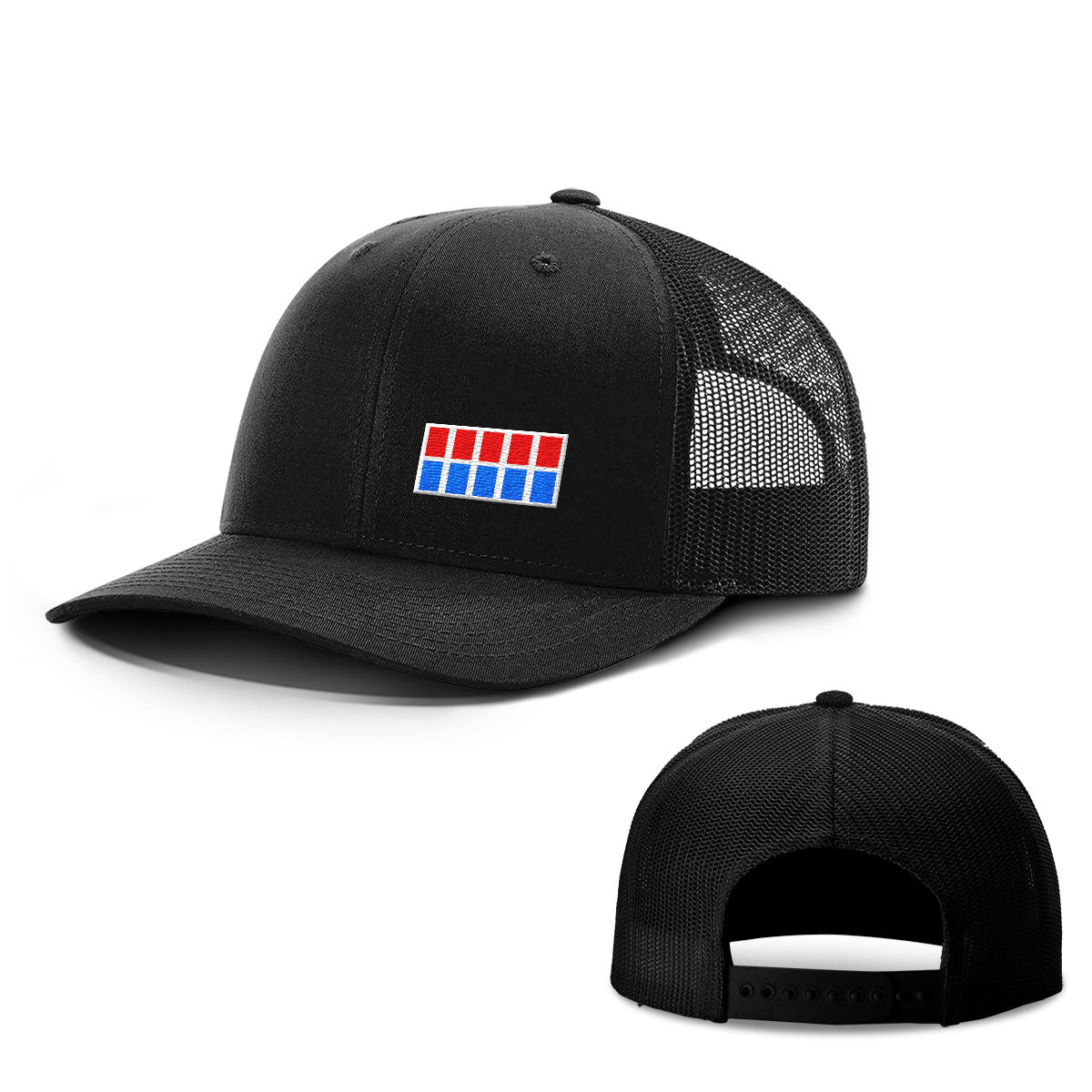 Imperial Officer Hats