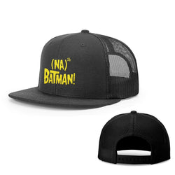 BustedTees.com Hero Song Hats