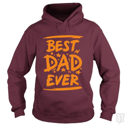 best dad ever new design