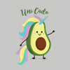 Unicorn Avocado