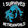 Netherworld Survivor