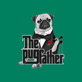 The PUG Father
