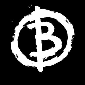 SunFrog-Busted Artpunk101 Bitcoin Anarchist