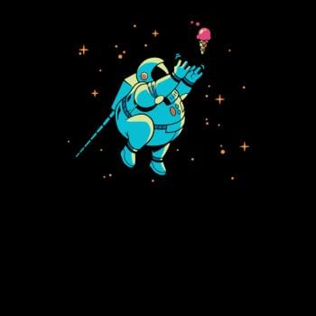 SunFrog-Busted BustedTees Fatstronaut