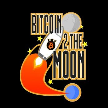 SunFrog-Busted dunkah63 Bitcoin2 The Moon