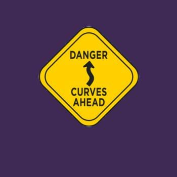 SunFrog-Busted n23 Danger! Curves Ahead
