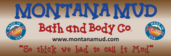 Montana Mud Bath & Body Co.