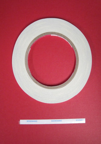 Sookwang Adhesive Double-sided Tape   7 mm wide