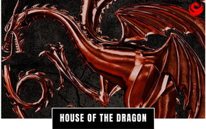 House of the Dragon: HBO announces a new series on the Game of Thrones universe
