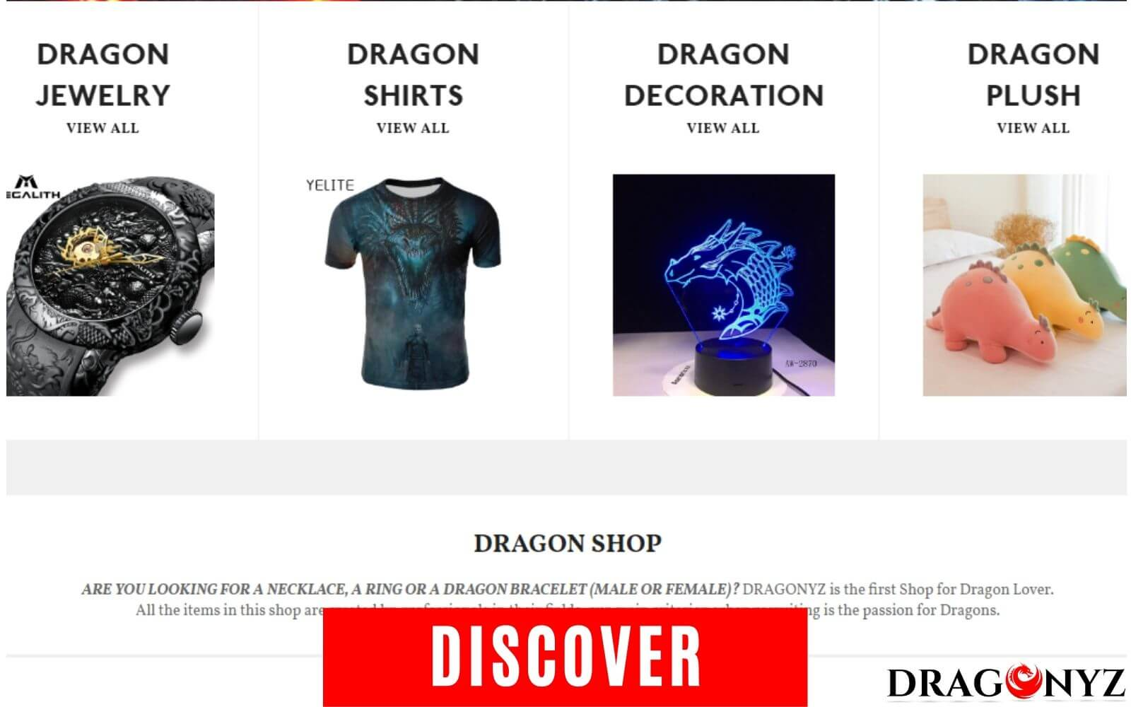 dragon-shop