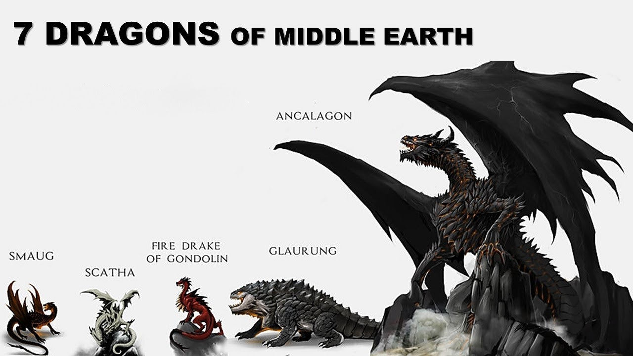dragons-lord-of-the-rings