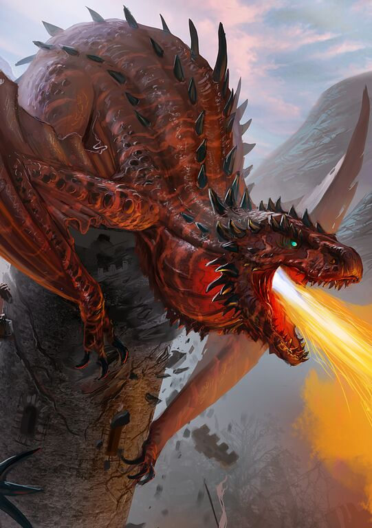 red-fire-dragon