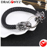 DRAGON BRACELET -GIVE AS A GIFT