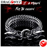 DRAGON BRACELET HIGH QUALITY