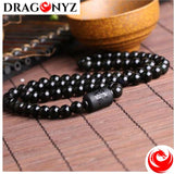 DRAGON BRACELET MULTI-TURN