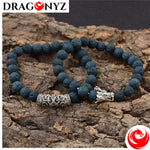 DRAGON BRACELET UNIFORM